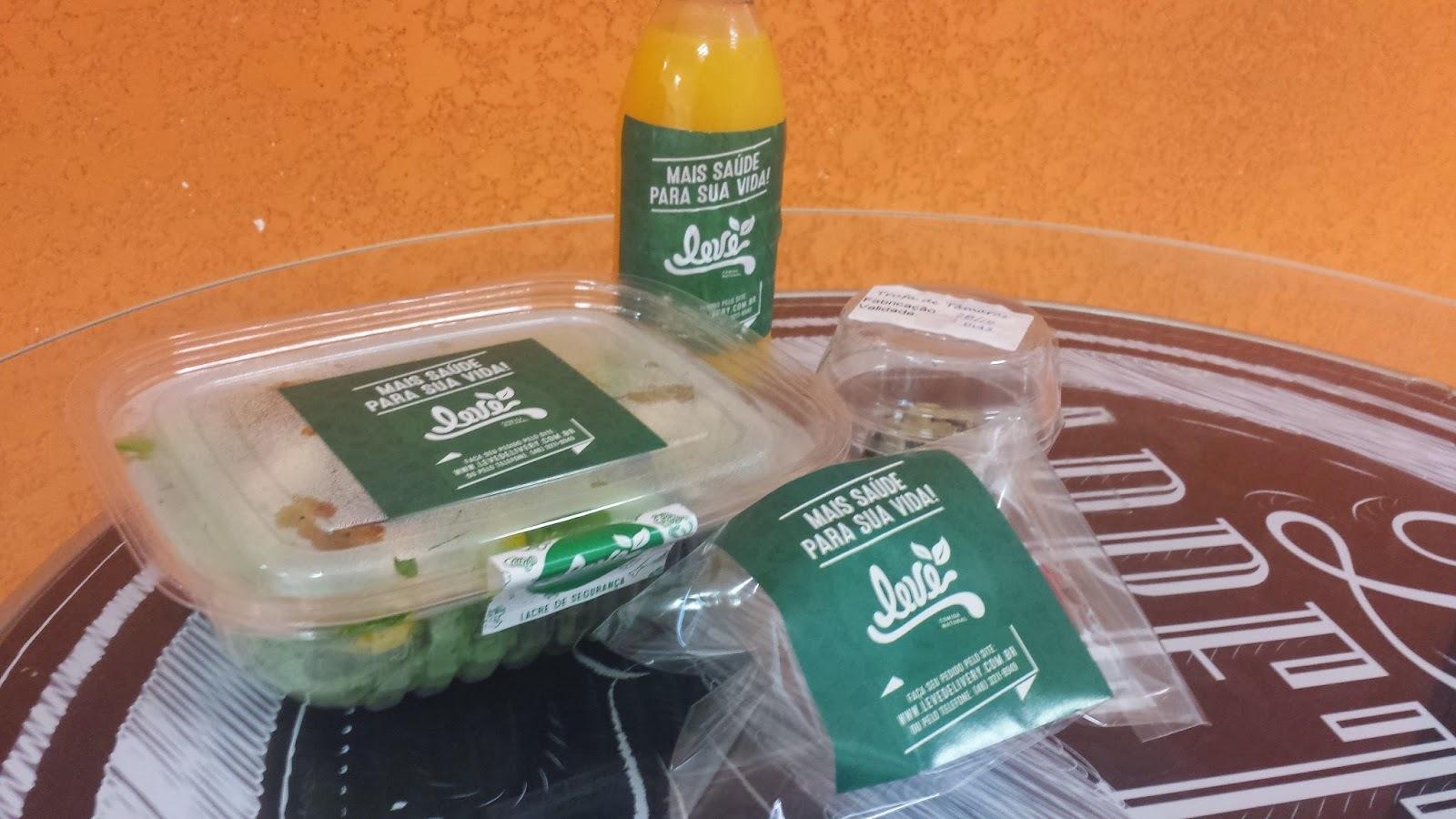 cardapio de almoço simples para 50 pessoas