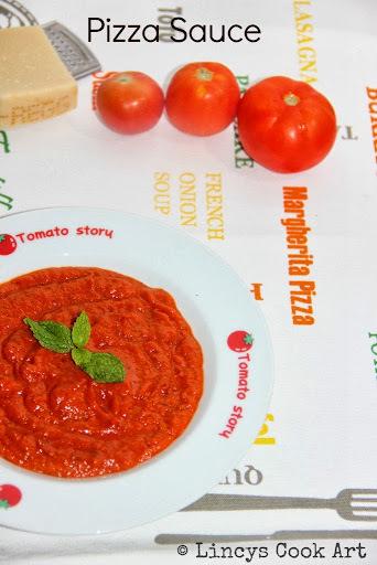 Ultimate Pizza Sauce/ Pizza Sauce/ Pasta Sauce