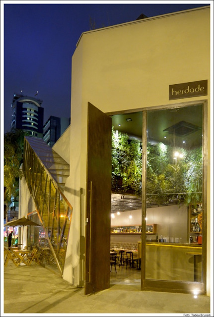 Herdade Restaurante promove Churrascada na Calçada