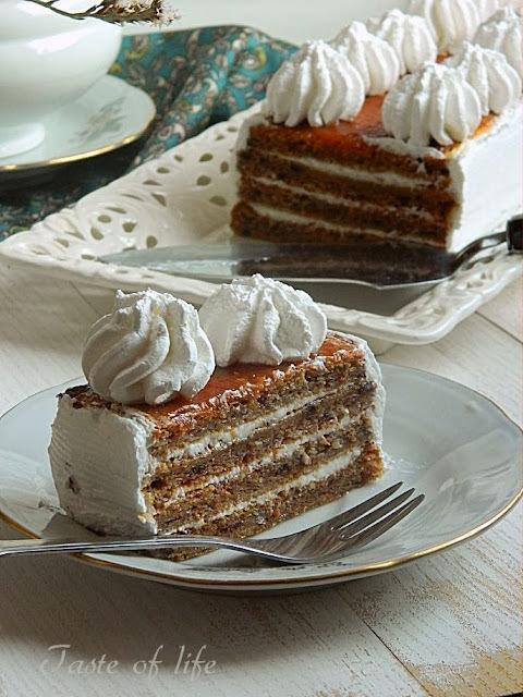 Slučajni kolač