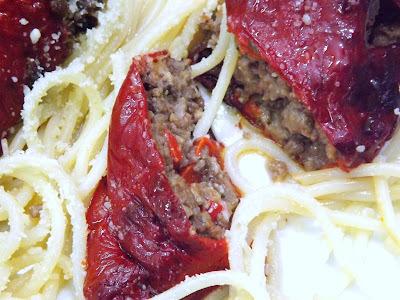 Pratos requintados carne treceitas