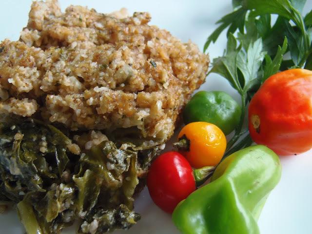 basica de proteina de soja texturizada