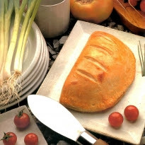 Pastelão de Batatas