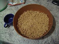 Como preparar a carne de soja (proteína soja texturizada)
