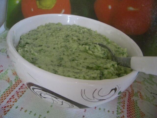 tempero salsinha cebolinha alho cebola e sal