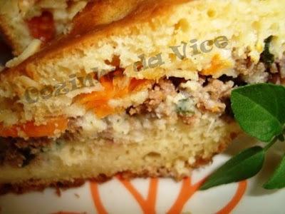 Torta Ressaca