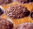 Gostas de Chocolate com Amendoim...