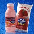 iogurte caseiro diet