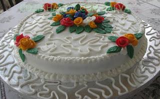 bolo de ameixa com coca cola ameixa que é batida a ameixa e a coca no liquidificador