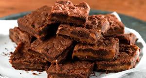 Brownies (una bomba!!!!!)