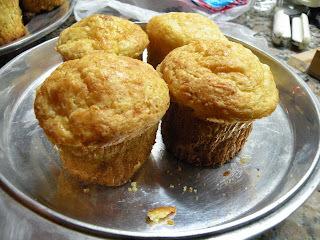 muffins salados narda lepes