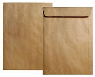 Costela no envelope: desvendando o mito! Será?