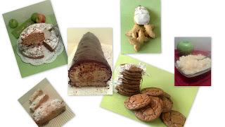 čokoladne muffine