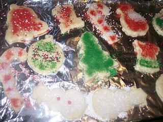 biscoitos rapidos e faceis de fazer