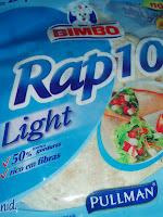 Crepe de Rap10