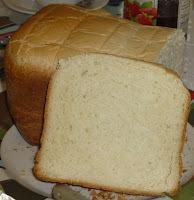 Pão de Queijo Goiano