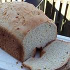 Pão Turco / Turkey Bread