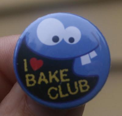 The Bake Club, Auckland
