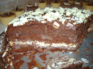 creme branco para rechear bolo de aniversario