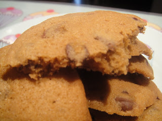 Gooey Chocolate Torte