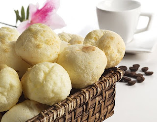 biscoito de polvilho doce frito ou assado