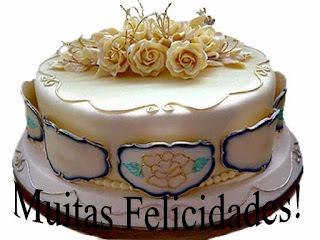blog de bolos recheados