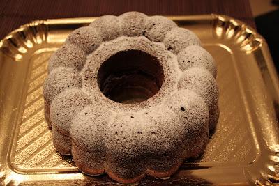 biscuit de farina d ametlla