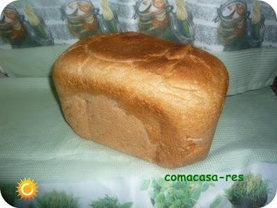 coca amb farina d espelta