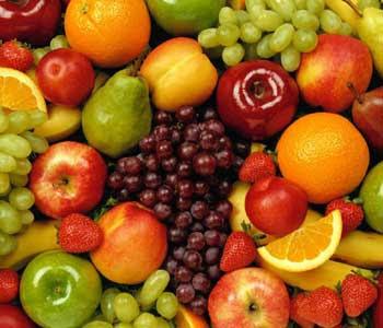 quantidade de frutas para caipirinha para 50 pessoas