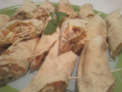 light de wraps