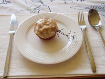 Pečené cibule podľa Jamieho Olivera
