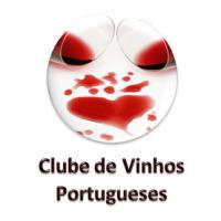 WAWWJ 2014 – Empresas e Produtores de Vinho de Portugal 2014