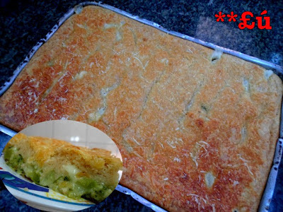 torta de frango de liquidificador que leve maizena