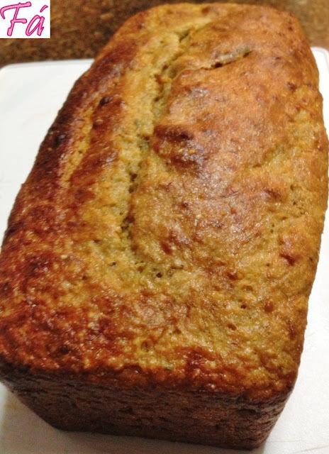 Pão com Condimentos Dukan