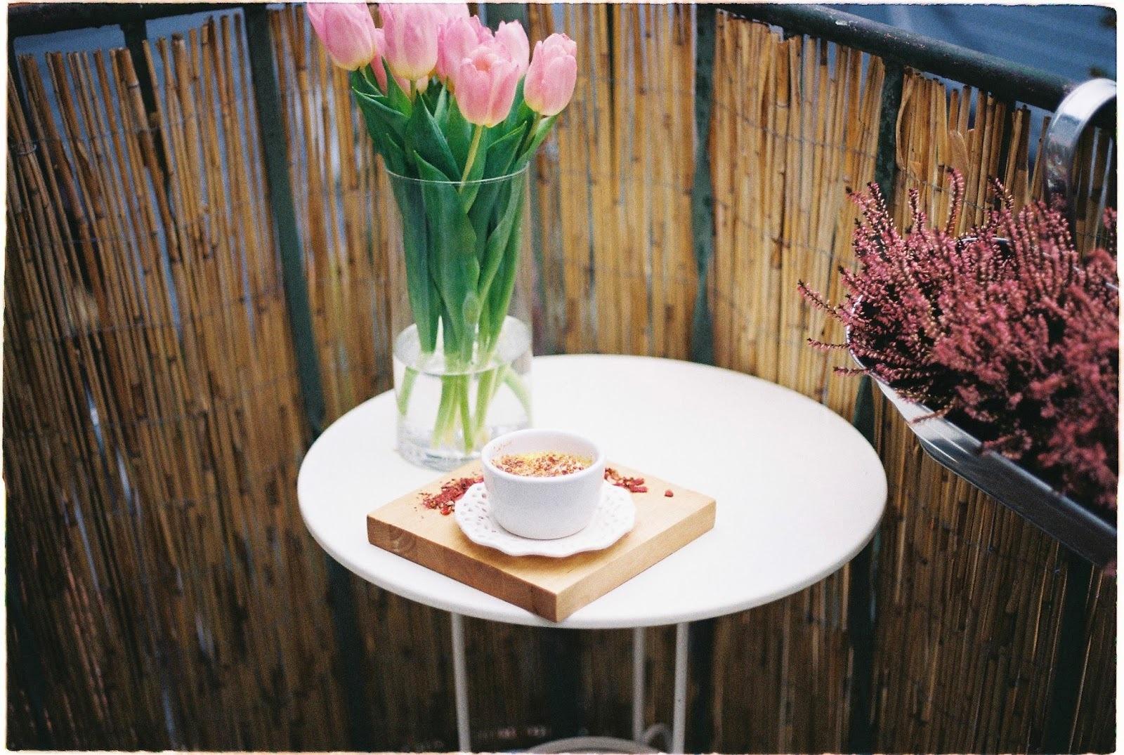 _romanticky-améliovské crème brûlée