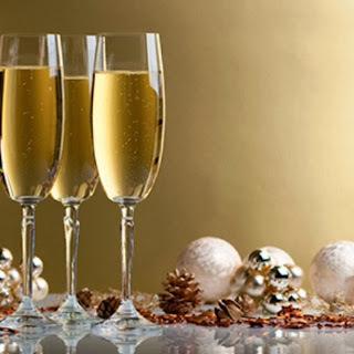 Dicas para manter a silhueta fininha durante as festas de final de ano