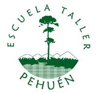 Clases en Villa de Vida Natural de Lezaeta