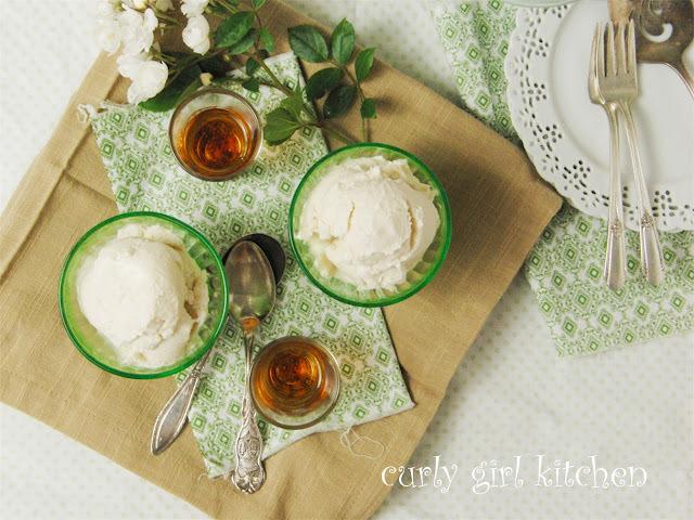 white chocolate truffles jamie oliver