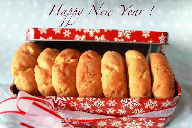 Cardamom cookies  |  Nan Katta  |  Kukskitchen