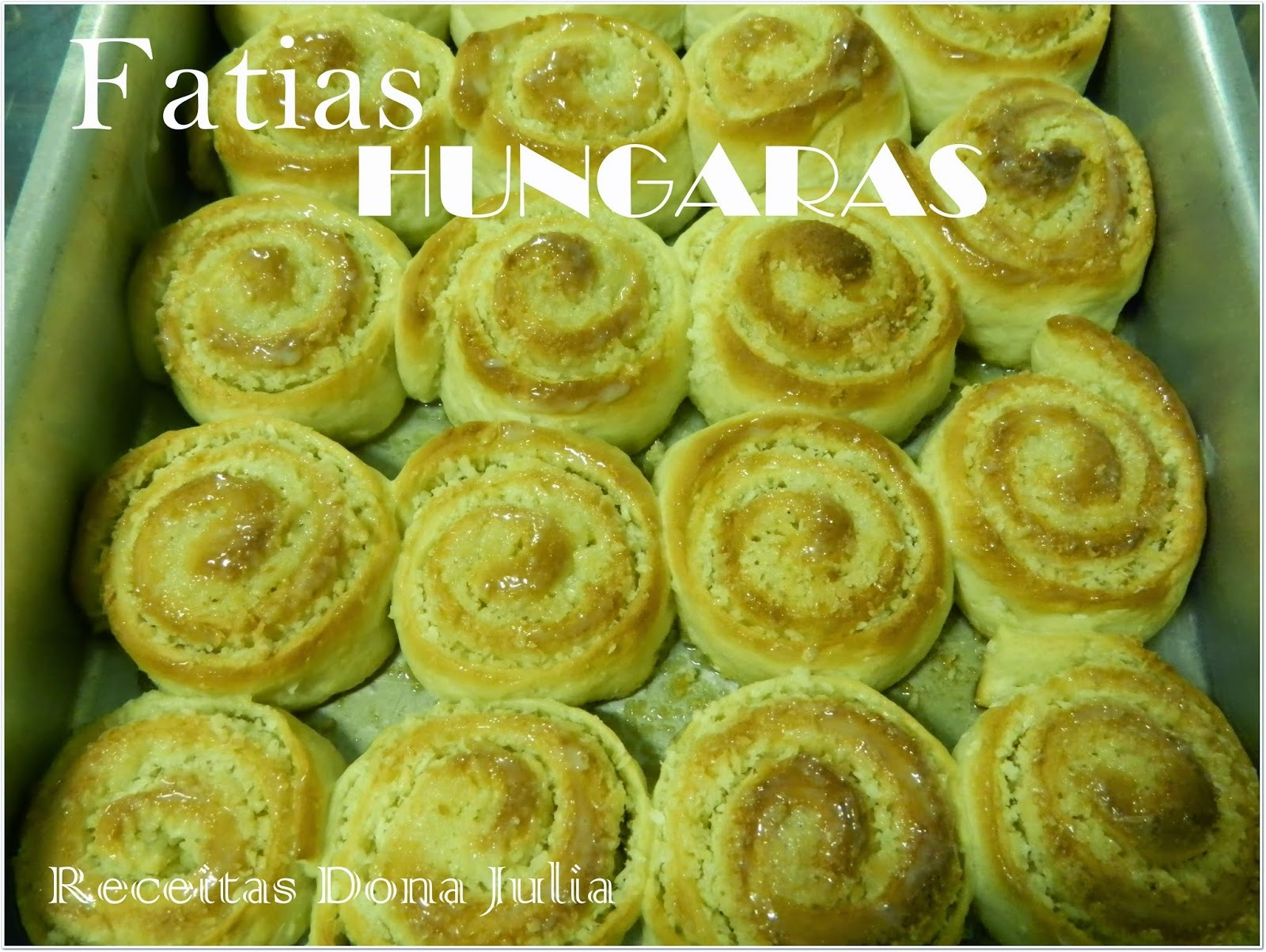 FATIAS HUNGARAS
