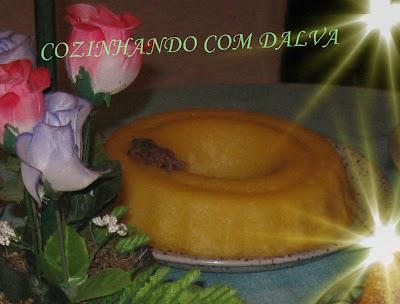 Bolo Souza Leão