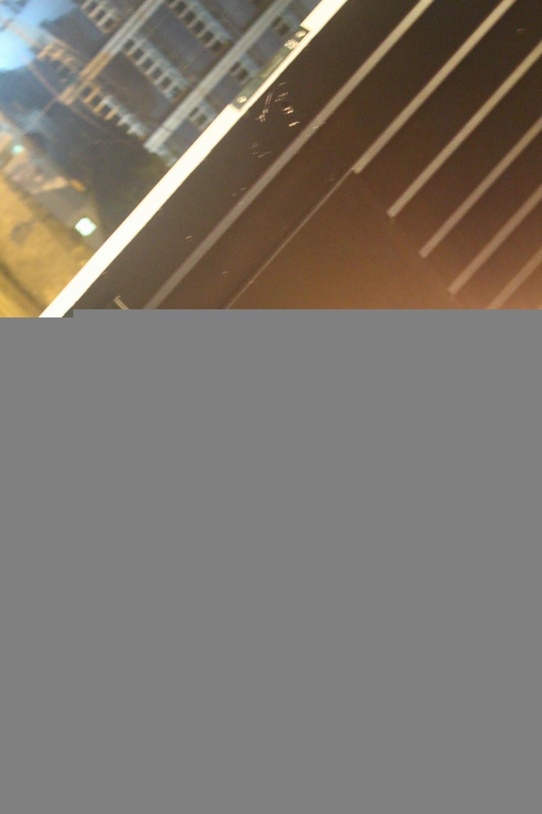 Chez Cris: Do café da manhã ao jantar