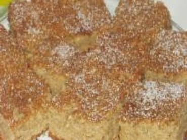 cobertura para rosca de padaria