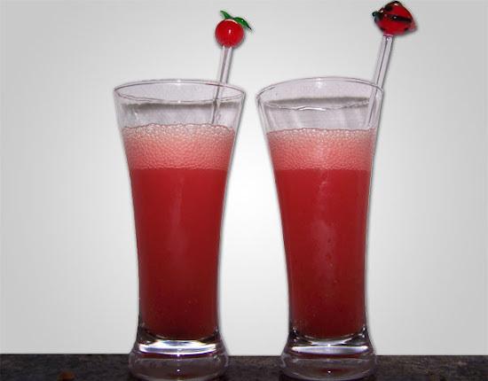cocktail yo soy asi