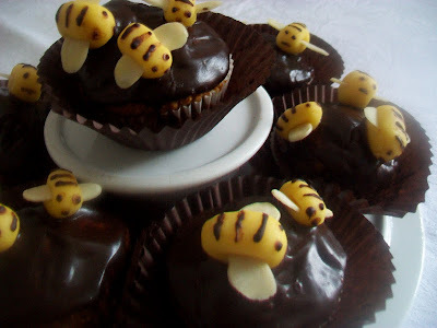 muffiny poleva