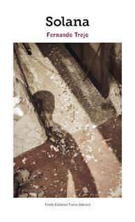 Solana, de Fernando Trejo, un homenaje a la vida y la muerte