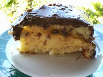 ana maria de bolo amelia com queijo