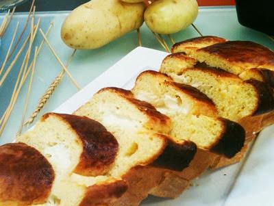 pão de batata recheado do edu guedes