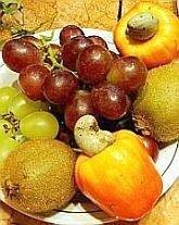 Alimentos: conservação ideal no verão!