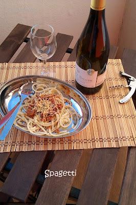 Bolognai spagetti… vagy milánói makaróni?